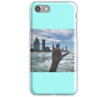 Hang Lose!!! iPhone Case/Skin