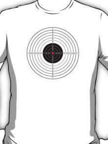 Shooting T-Shirt