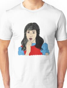 Melanie Martinez, Alphabet Boy - Cry Baby Unisex T-Shirt