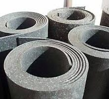 commercial grade rubber sheet by jamijones jami