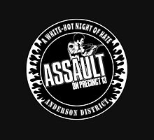 Assault on Precinct 13 Unisex T-Shirt