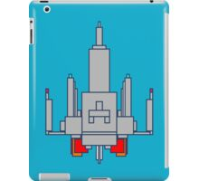Space Invader iPad Case/Skin