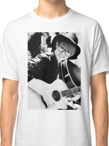 Day6 - Jae Classic T-Shirt