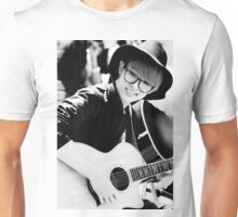 Day6 - Jae Unisex T-Shirt