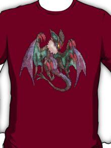 noivern T-Shirt