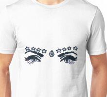 Gypsy Eyes Unisex T-Shirt