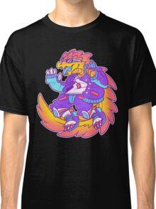 Sobek Classic T-Shirt