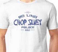 Bo Ling Chop Suey Unisex T-Shirt