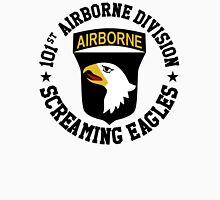 Screaming Eagles Unisex T-Shirt