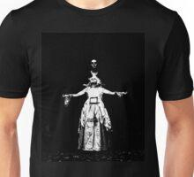 Sweet Sacrifice Unisex T-Shirt