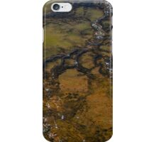 Veins... iPhone Case/Skin