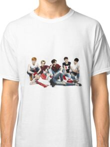 Day6 Classic T-Shirt