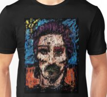 Those Who Love Me Hate Death Unisex T-Shirt