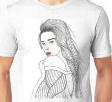Tuesday Unisex T-Shirt