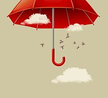 Umbrella by Vin  Zzep