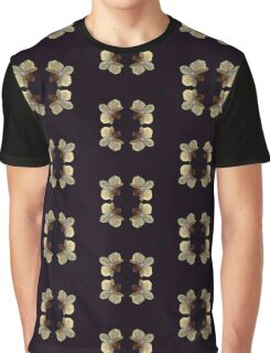 Experiment in Orchidness Graphic T-Shirt