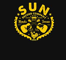Sun, House Of Rock N' Roll Unisex T-Shirt