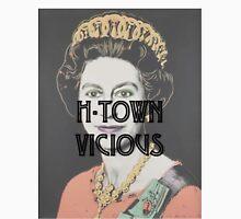 H-Town Reigns Unisex T-Shirt