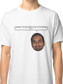 Ball Tom Classic T-Shirt