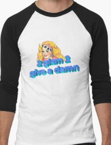 2 Glam 4 U Barbie T-Shirt