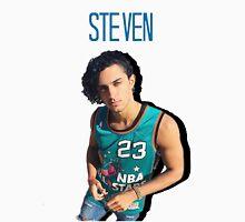 Steven Kelly - NBA jersey Unisex T-Shirt