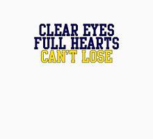 CLEAR EYES!!!!! Unisex T-Shirt