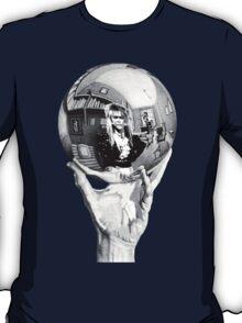 Goblin King Reflection T-Shirt