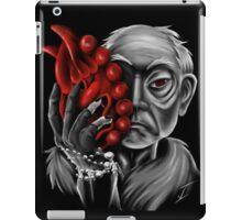 Elder Demon iPad Case/Skin