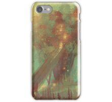 Bayou iPhone Case/Skin