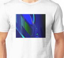 Undercurrents Unisex T-Shirt