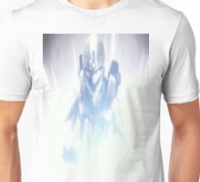 Halo - From Light Unisex T-Shirt