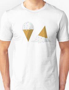 I Scream for Ice Cream T-Shirt