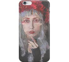 Petal iPhone Case/Skin