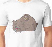 Snuggle Buds Unisex T-Shirt
