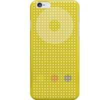 Star Trek Communicator iPhone Case/Skin