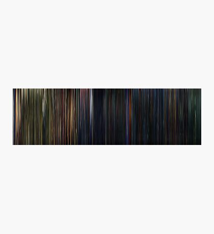 Hitman: Absolution Photographic Print