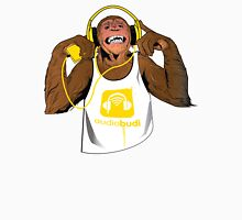 Yellow Monkey  Unisex T-Shirt