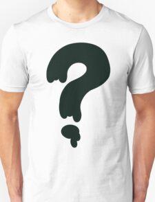Soos Staff Shirt T-Shirt