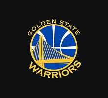 Golden-State-Warriors-1 Unisex T-Shirt
