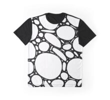 Oogenesis Graphic T-Shirt