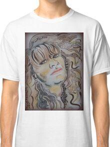 Rocking the Eighties Classic T-Shirt