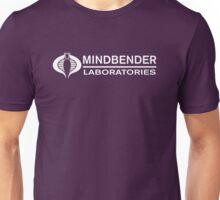 mindbender laboratories Unisex T-Shirt