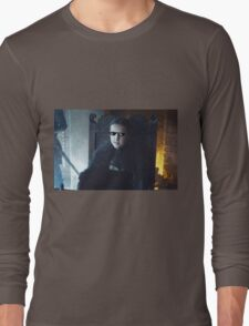 LYANNA MORMONT 2  - Game Of Thrones Long Sleeve T-Shirt