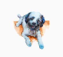 DOG#17 Unisex T-Shirt
