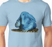 Max Rebo Unisex T-Shirt