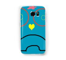 Pop Depression Samsung Galaxy Case/Skin