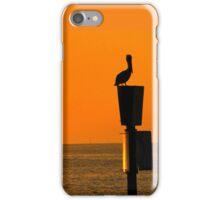 Gulf Breeze iPhone Case/Skin