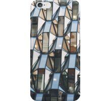 Rumbles iPhone Case/Skin