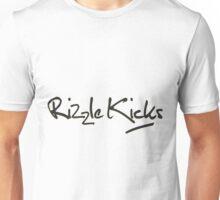 Rizzle Kicks Unisex T-Shirt