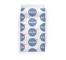 Rocket Nasa Duvet Covers Duvet Cover